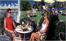 Foto Hotel Belvedere Beach in Rhodos stad ( Rhodos)
